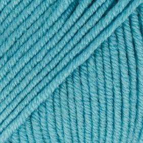 43 Sjøblå