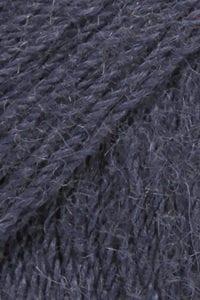 4305 Lilla/grå/blå