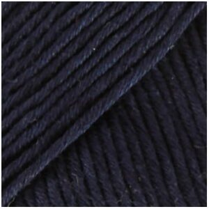 13 Marineblå