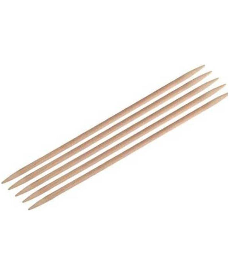ADDI Settpinner Bambus - 20cm