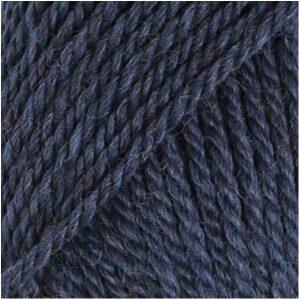 12 Marineblå