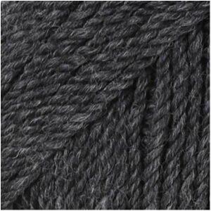 05 Mørk grå