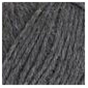515 Mørk grå