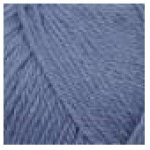 523 Mellomblå