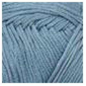 423 Blå