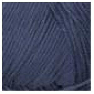 427 Mørk blå