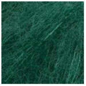11 Skogsgrønn