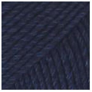08 Marineblå