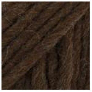 03 - Mørk brun