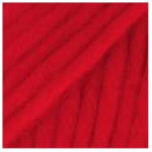 08 - Rød