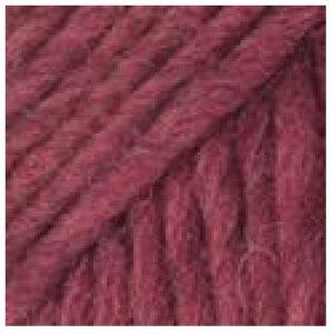 50 - Mørk rosa