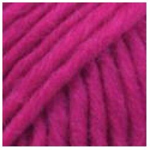 26 - Pink