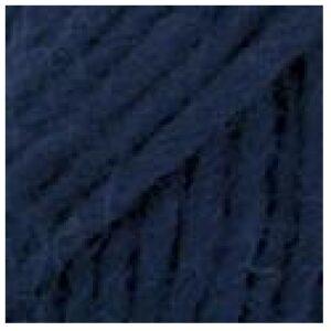 57 - Marineblå