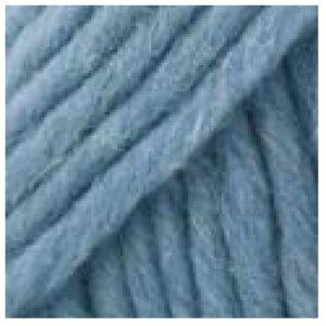 12 - Lys blå