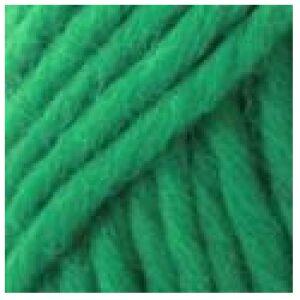25 - Grønn