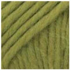 29 - Gulgrønn