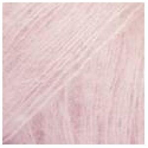 03 Lys rosa