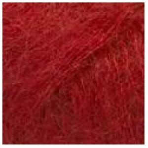 14 Rød