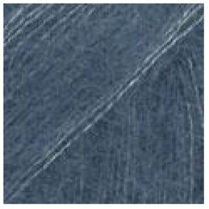 27 Jeansblå
