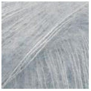 06 Blå tåke