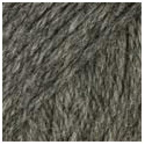 0519 Mørk grå