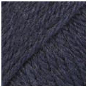 4305 Mørk blå