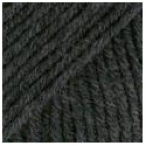 03 Mørk grå