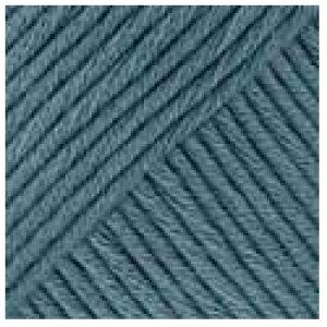 36 Jeansblå