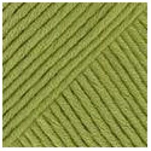 53 Eplegrønn