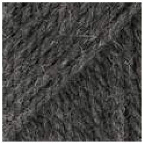 0506 Mørk grå