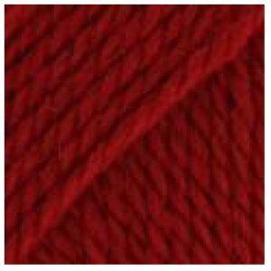 3608 Dyp rød