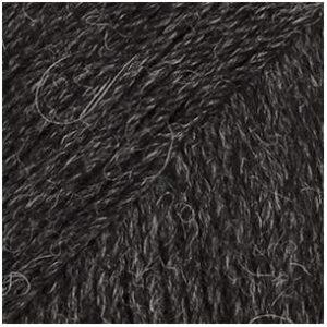 06 Mørk grå
