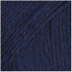 15 Marineblå