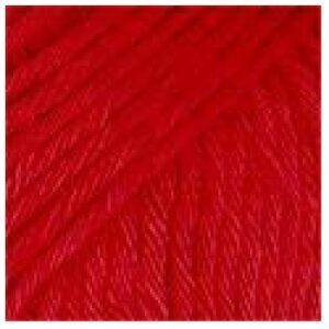 12 Rød