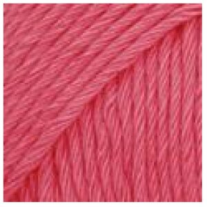 06 Sterk rosa