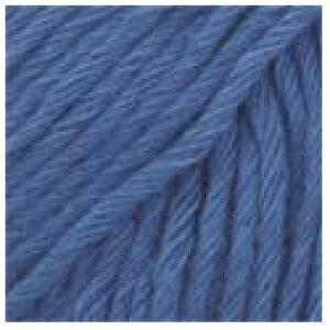 09 Kornblå