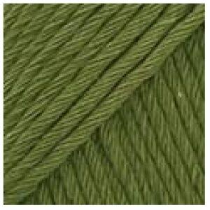 43 Grønn