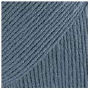 06 Jeansblå