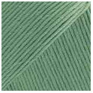 04 Grønn