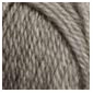 513 Lys grå
