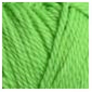535 Neon grønn