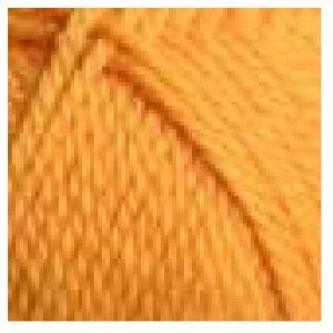 544 Mørk gul