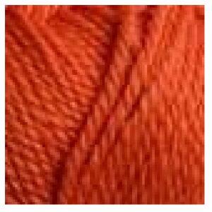 551 Orange