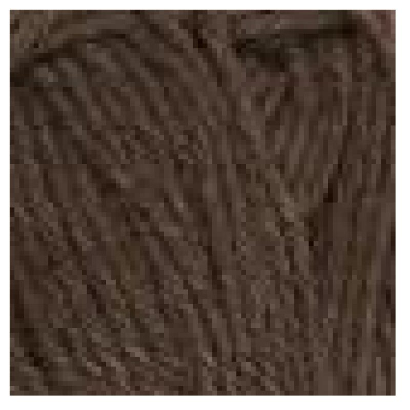 Vigga genser