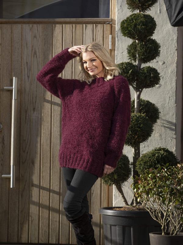 Tila genser
