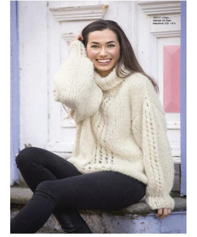 Osp genser
