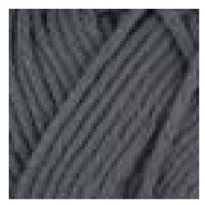 415 Mørk grå