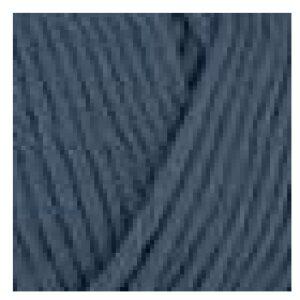 427 Jeansblå