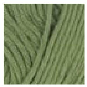 432 Grønn