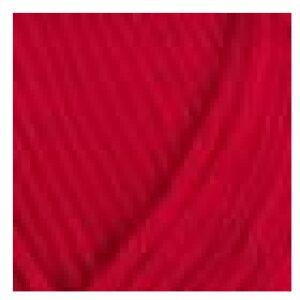 450 Rød